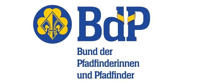 bdp_wort-bildmarke_beitragsbild