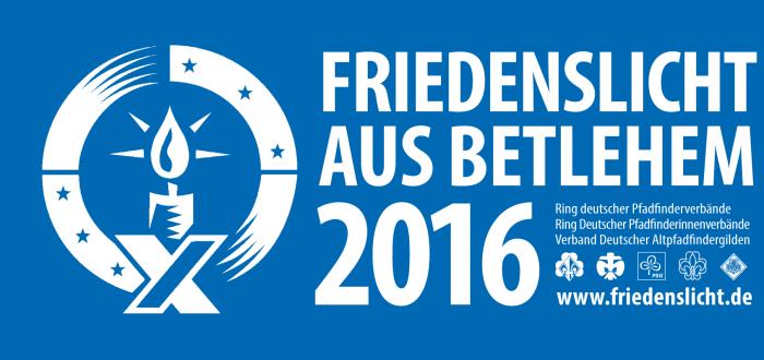 Friedenslicht_Logo_2016