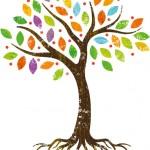 Little_park-Baum_mit_Wurzeln_web