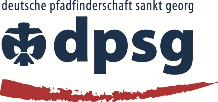 Logo_DPSG