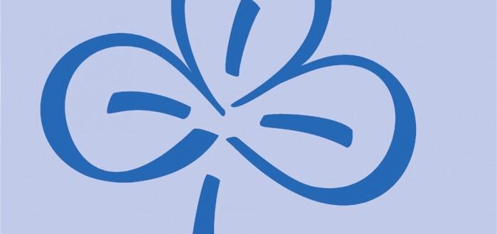 PSG-Logo_900px