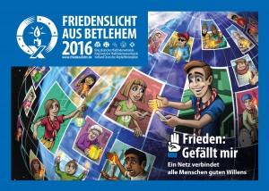 Friedenslichtplakat-2016-Deutschland