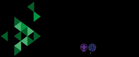 Logo European Jamboree 2020