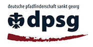 Deutsche Pfadfinderschaft Sankt Georg